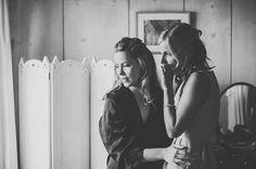Destination wedding photography by Rik Pennington