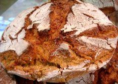 Tapas, Bread Rolls, Cinnamon Rolls, Baking, Desserts, Recipes, Breads, Food, Creative