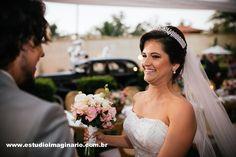 0528- casamento_nayaneejose