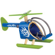 Bamboo e-copter at Hape Toys Bamboo Art, Bamboo Crafts, Bamboo Ideas, Bamboo For Sale, Hape Toys, Bamboo Wind Chimes, Birthday Party Venues, Eco Friendly Toys, Children's Boutique