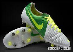 21 mejores imágenes de Nike T90  e745e4cf82d37