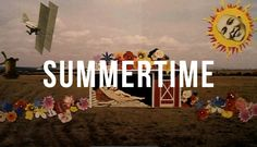 Summertime - Billie Holiday    Cut-out animation Floortje (www.youtube.com/vlortje) en I did for school in 2007 (HKU). Assignement: Musicvideo for one of the over 12000 known versions of the song…