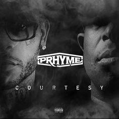 @RoyceDa59 & DJ Premier – PRhyme (Video)  DJDESTV.COM We bring artist the blueprint in various ways!