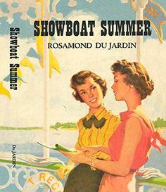 Showboat Summer (Pam and Penny Howard Series), http://www.amazon.com/dp/B00MK6BWLS/ref=cm_sw_r_pi_awdm_F6c6tb19RVKC9