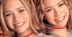 Celebrating Mary Kate & Ashley's Most Iconic Movie Outfits  http://www.refinery29.com/2017/06/158684/olsen-twins-best-movie-matching-outfits?utm_source=feed&utm_medium=rss