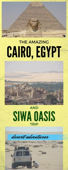 My trip to Egypt   Love Happens blog  When you visit Egypt  there are so many sites that you will want to visit   the length of your trip will never seem long enough  We often meet people  during