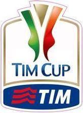 Prediksi AC Milan vs Sassuolo | Bandar Bola Ibcbet - Agen Bola Terpercaya | Bandar Bola | Casino Sbobet Terpercaya | Bursa Judi Bola