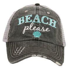 29e2d86f 70 Best Beach Life images | Flat sandals, Beach House Decor, Beach ...
