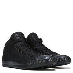 11122af5fc16 Chuck Taylor All Star High Street High Top Sneaker