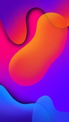 Unique Wallpaper, Vector Design, Wallpaper Backgrounds, Archive, Free, Wall Papers, Wallpapers