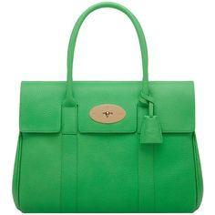f5b7aba075 378 Best Handbags - Everyday images