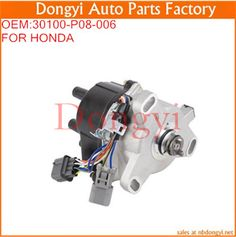 Cheap assis, Buy Directly from China Suppliers:High Quality Distributor Assy Brake System, Nerf