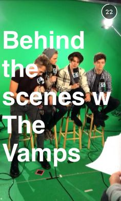 Mtv on snapchat #awesome