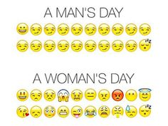giordanoam: Women ;)