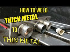 Happy empowered metal welding tips why not find out Welding Rods, Mig Welding, Metal Welding, Welding Art, Welding Ideas, Welding Crafts, Welding Memes, Welding Design, Welding Table