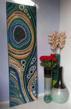 https://www.etsy.com/uk/listing/590740170/canvas-wall-art-decorative-rhinestone