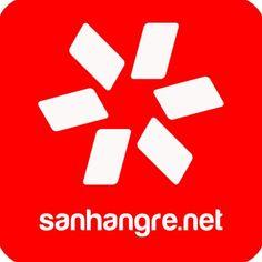 SanHangRe.net - Mua sam Thong Minh by Ankosoft Center, http://www.amazon.com/dp/B0747BDJ7Z/ref=cm_sw_r_pi_dp_x_qraEzb9D38N6X