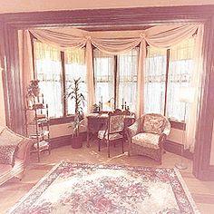 Charmed Phoebe S Room