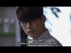 Episode 10 Touching You, Korean Drama, Like You, Sayings, Lyrics, Drama Korea, Kdrama, Quotations, Idioms