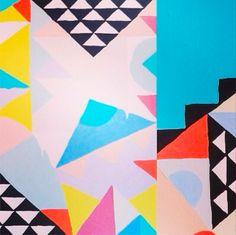 geometric fest
