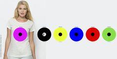 Dots Design, Design Services, Design Products, Tech Logos, Service Design, Canada, Usa, America