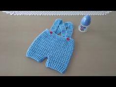 Pantalón corto o short de verano - YouTube