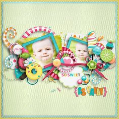 Sweets for My Sweet by Jen Yurko and Tami Miller https://www.pickleberrypop.com/shop/product.php?productid=39078&page=1 RAK Spearies
