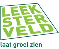 De Lieke / De Like / Leek - Leeksterveld