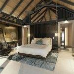 VELAA twobedroom