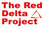 """Thrilled to be on the Red Delta Project with Matt Schifferle """"The Fit Rebel"""" advice for beginner, intermediate and advanced athletes."""
