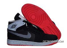 adde2a460e1 Discover the Air Jordan 1 Retro 89 Black Fire Red Super Deals group at  Footlocker. Shop Air Jordan 1 Retro 89 Black Fire Red Super Deals black
