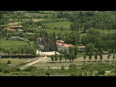 Aldeias de Portugal - O regresso às origens - Parte 2/3 Enjoy Portugal Holidays-Travelling to Portugal www.enjoyportugal.eu