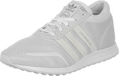 Adidas Los Angeles Schuhe 13,0 white/white - http://on-line-kaufen.de/adidas/48-2-3-eu-adidas-herren-los-angeles-sneakers-2