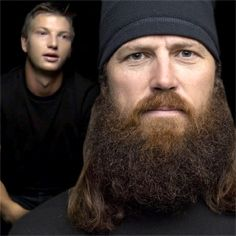 'Duck Dynasty' Star Destroyed By Fame: Reed Robertson Admits To Suicidal Thoughts | Radar Online