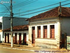 Panoramio - Photos by Glaucio Henrique Chaves > Abadia
