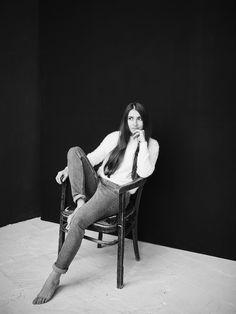 Anisia Kuzmina Photography Portrait, Boots, Photography, Crotch Boots, Photograph, Headshot Photography, Fotografie, Portrait Paintings, Shoe Boot