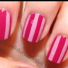 Vs Las I Think We Need These For Sas Haha Manicure Tips Nail Tipsnail Ideasvictoria Secret