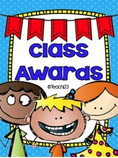 This FREE packet includes the following awards: --super bookworm --toad-ally awesome writer --super speller --always willing to help others --an inquisitive learners --is a computer whiz --is an awesome artist
