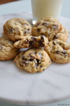 Better-Than-Toll-House-Chocolate-Chip-Cookies
