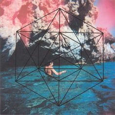 #geometry #triangle #photography