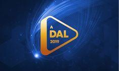 A Dal 2019: Das sind die Songs und Teilnehmer Hungary, Faces