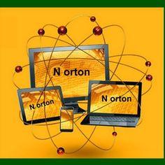 comcast norton activation code