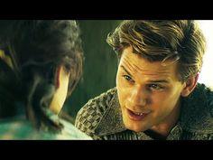 Stonewall - Official Trailer (2015) Jeremy Irvine, Jonathan Rhys Meyers [HD] - YouTube