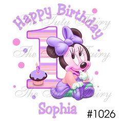 157231663_-minnie-mouse-girl-shirt-tee-tshirt-baby-toddler-purple-.jpg (320×320)