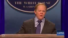 cool It's going to be hard to be Sean Spicer after Melissa McCarthy's blisteringly funny 'SNL' performance