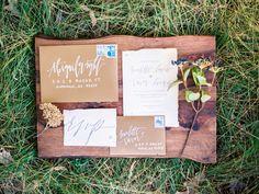 #WeddingInspiration Photography: Daniel Kim Photography - danielkimphoto.com