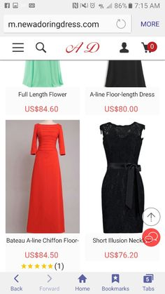 Sydney Wedding, Floor Length Dresses, Chiffon, Silk Fabric, Sheer Chiffon