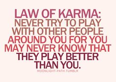 Control is a funny thing.it has a tendency over time to eat away at even the most convicted people. Even so, I think grace replaces karma! Sorry Dali! True Quotes, Great Quotes, Quotes To Live By, Funny Quotes, Inspirational Quotes, Qoutes, Small Quotes, Inspire Quotes, Faith Quotes