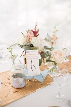 Photography: Ruth Eileen - rutheileenphotography.com/ Read More: http://www.stylemepretty.com/2015/02/23/whimsical-cape-cod-wedding/