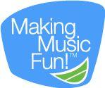 MakingMusicFun.net | Free Sheet Music and Music Lesson Plans